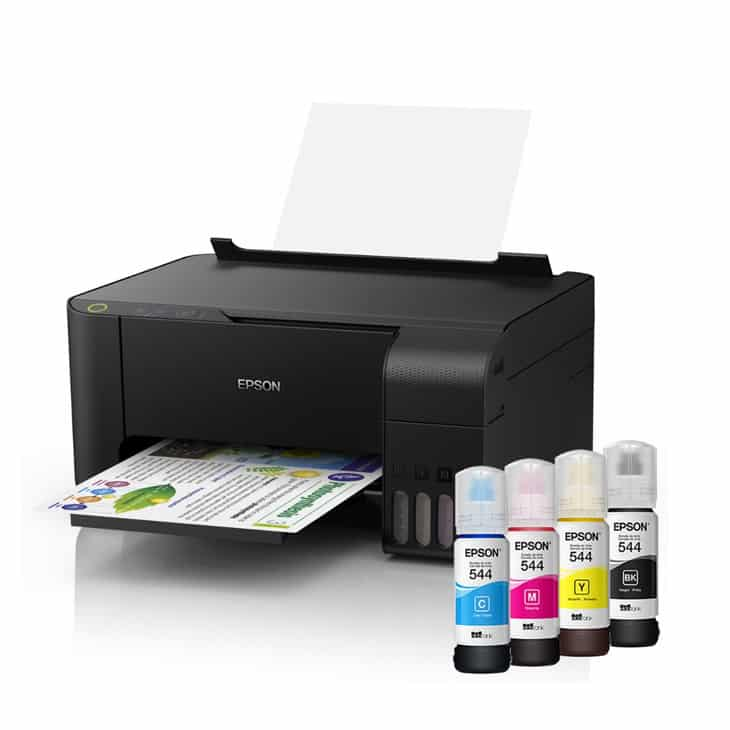 Printer-Epson-L3110-All-In-One-EcoTank