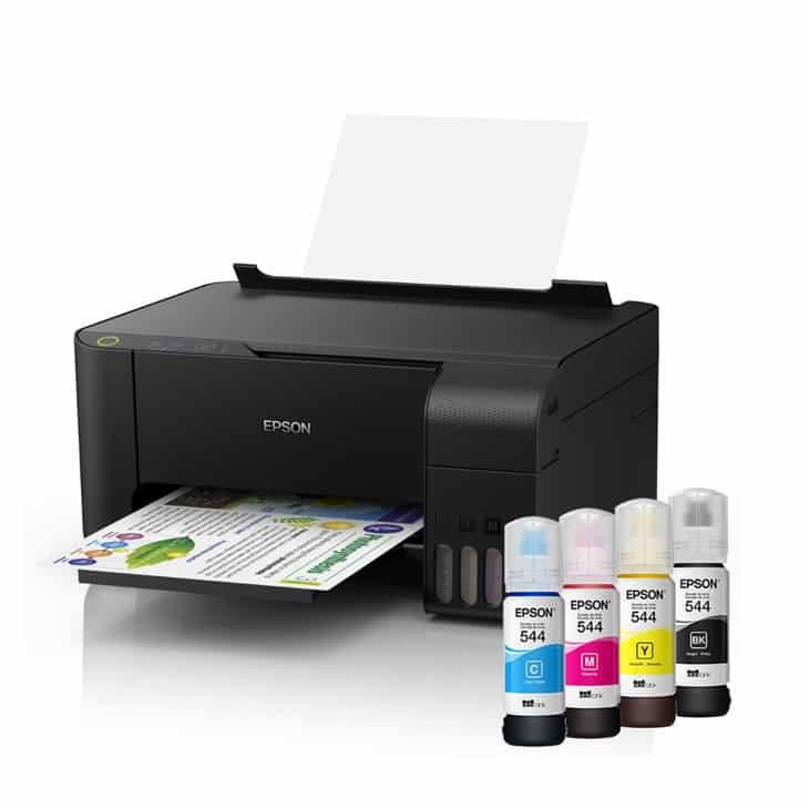Printer-Epson-L3110-All-In-One-EcoTank