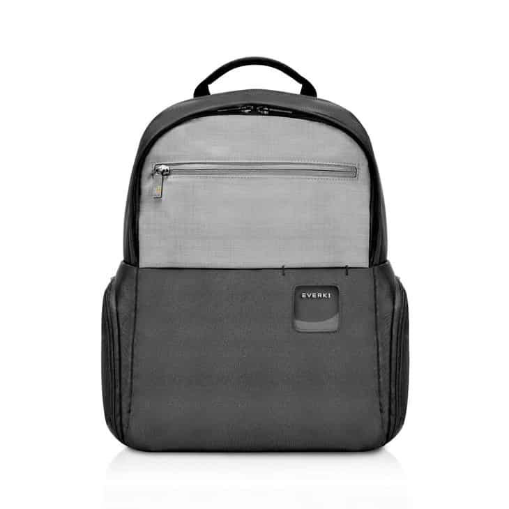 Everki-Contempro-Commuter-Laptop-Backpack-up-to-15.6-Inch