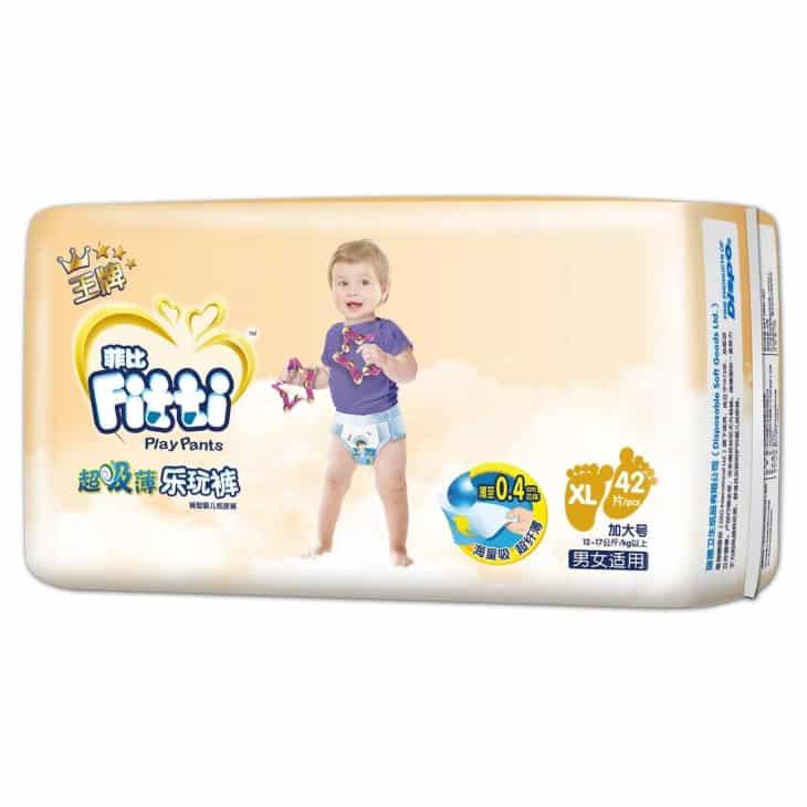 Popok-Bayi-Fitti-Play-Pants