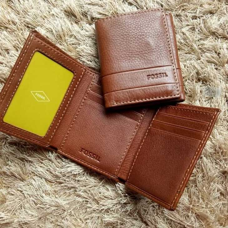 dompet-Fossil