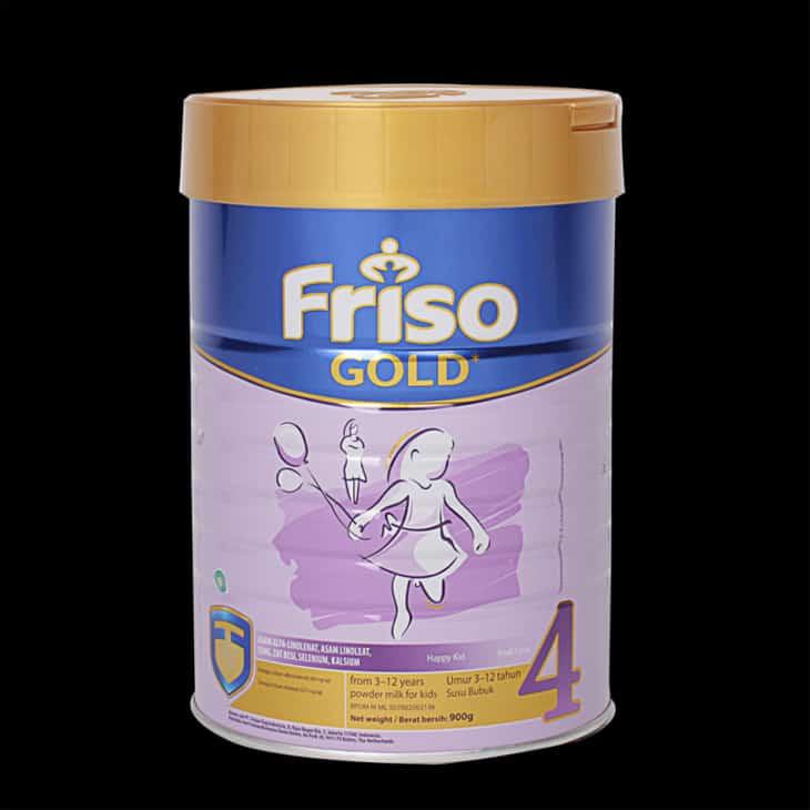 Susu-Penggemuk-Penambah-Berat-Badan-Anak-Friso-Gold-4