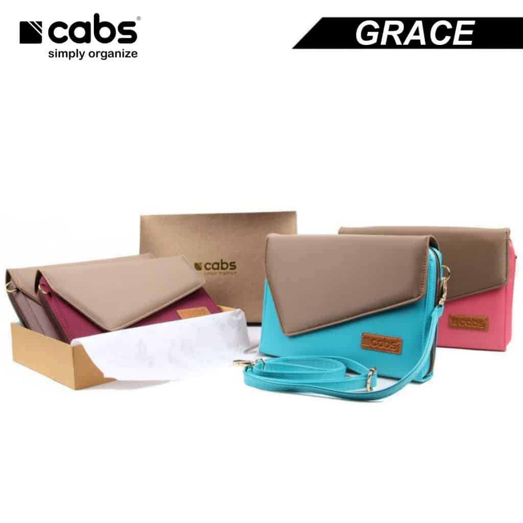 Dompet-Wanita-Cabs-Grace