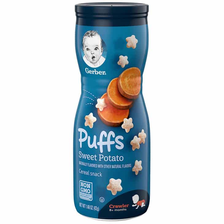 Gerber-Puffs-Cereal-Snack