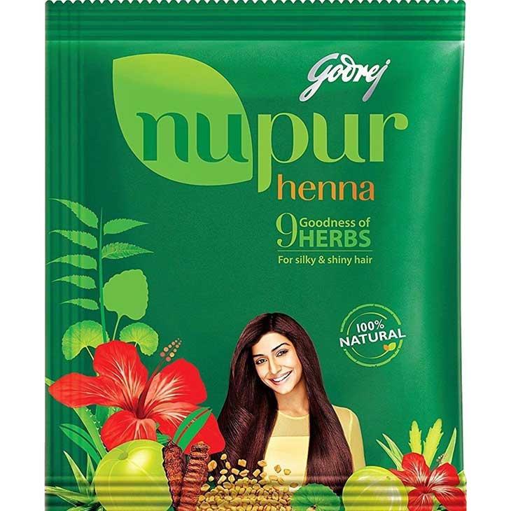 Godrej-Nupur-Henna