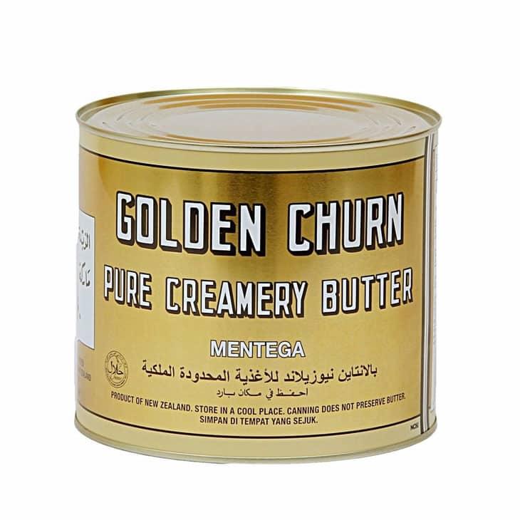 Merk-Butter-Golden-Churn