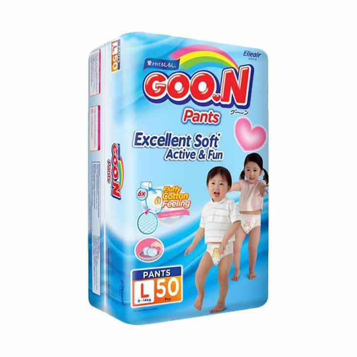 Popok-Bayi-Goon-Excellent-Active-and-Fun