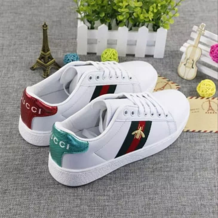 Sepatu-Wanita-Gucci