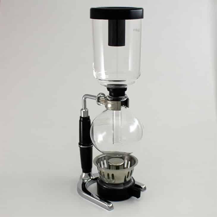 Mesin-Pembuat-Kopi-Hario-Coffee-Syphon-Technica-TCA-2