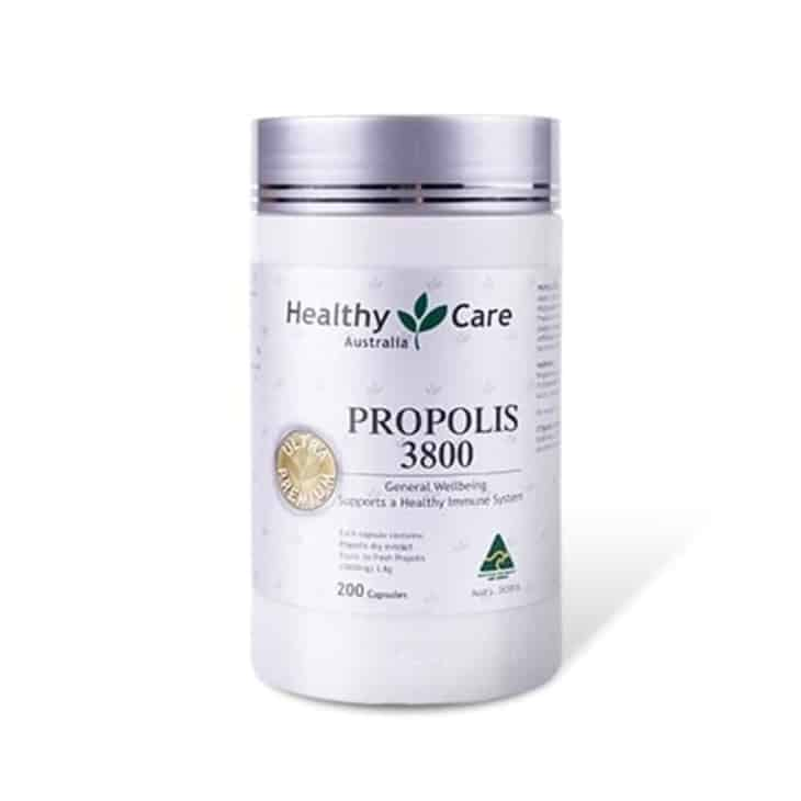 Healthy-Care-Ultra-Premium-Propolis