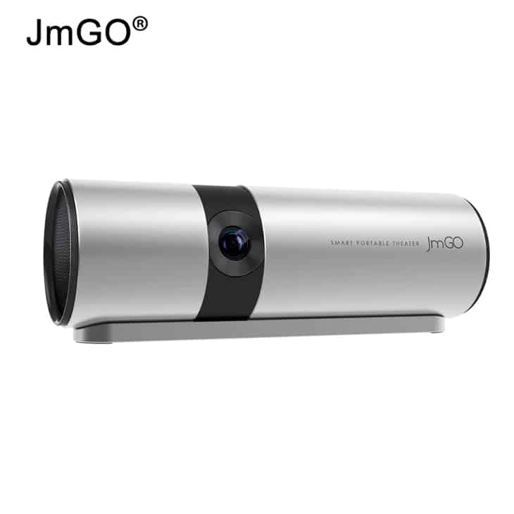 Proyektor-JMGO-P2-View-Smart-3D