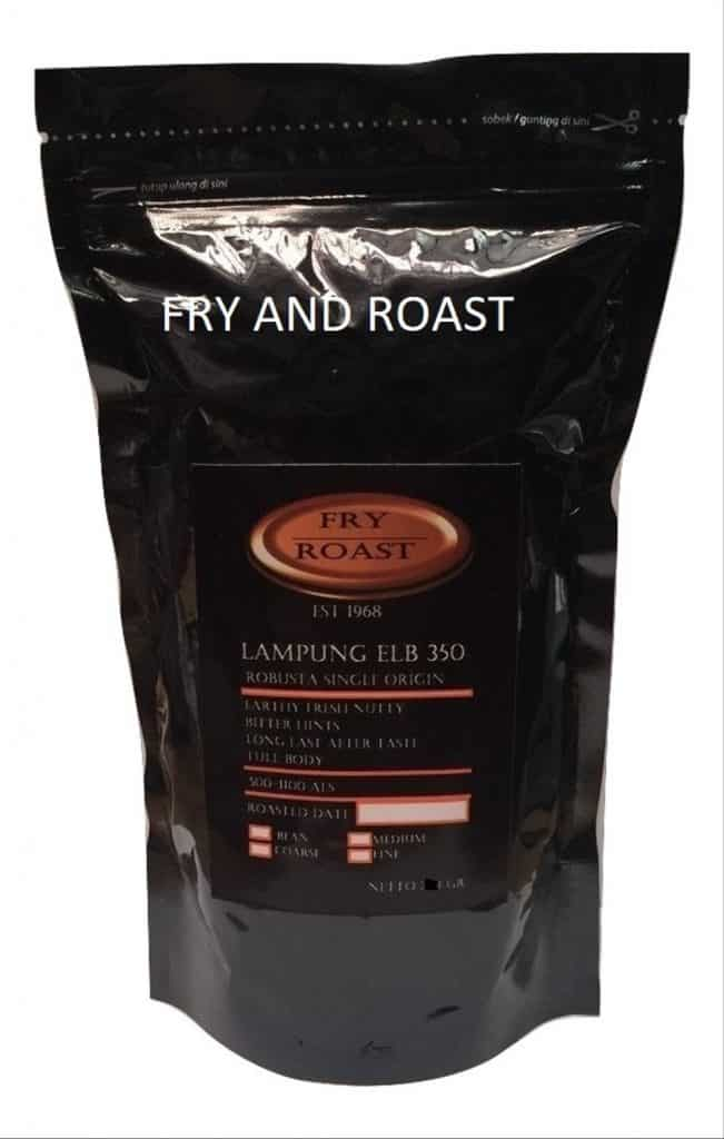 Fry-and-Roast-Robusta-Lampung-ELB-350