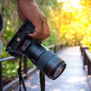 Kamera-Fotografi-Terbaik