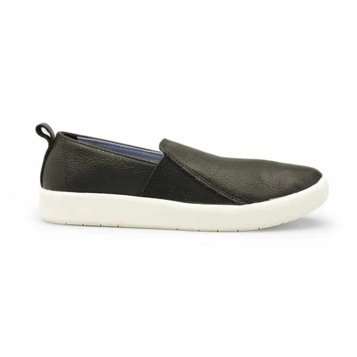 Sepatu-Wanita-Keds-Studio-Liv-Silky