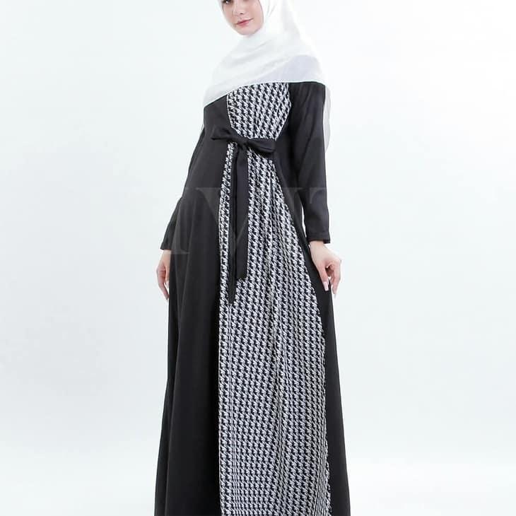 Baju-Muslim-Wanita-Kivitz