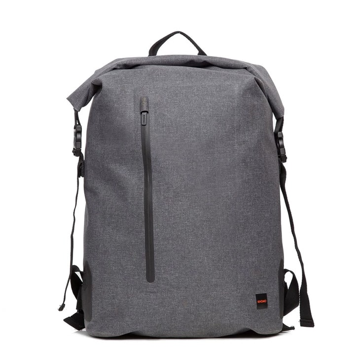 Knomo-Cromwell-Roll-Top-Laptop-Backpack-–-15″