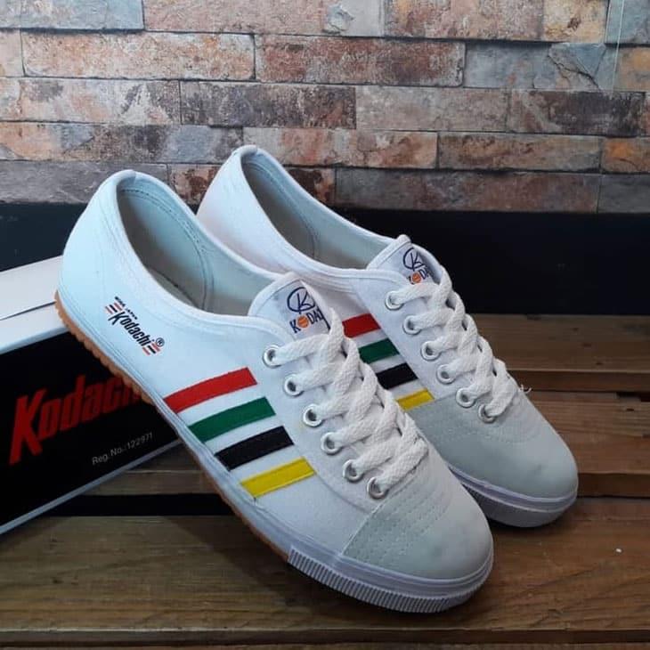 Sepatu-Pria-Kodachi-8111-Bd