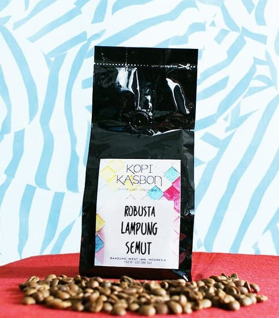 Kopi-Kasbon-Robusta-Lampung-Semut