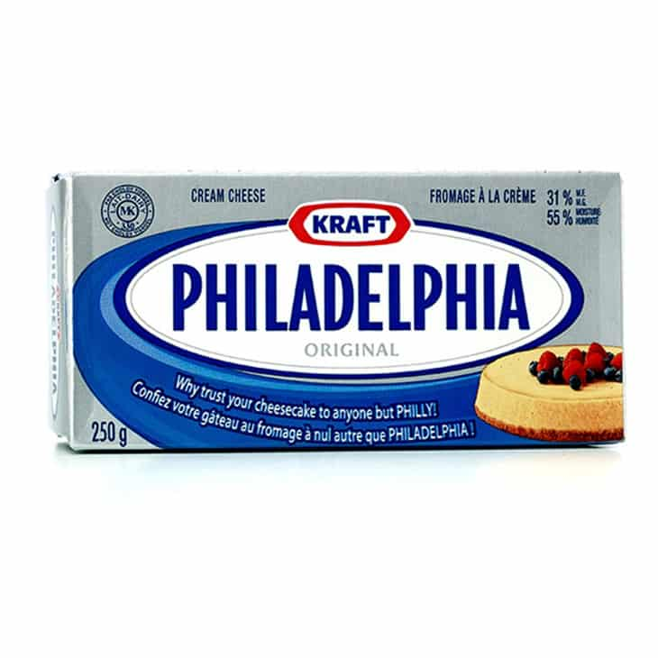 Cream-Cheese-Kraft-Philadelphia