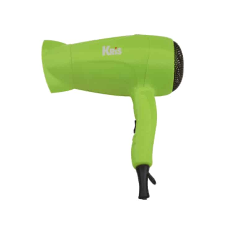 Hair-Dryer-Kris