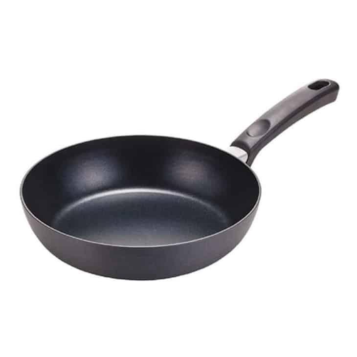 Wajan-Teflon-LOCK-Cookplus-Prima