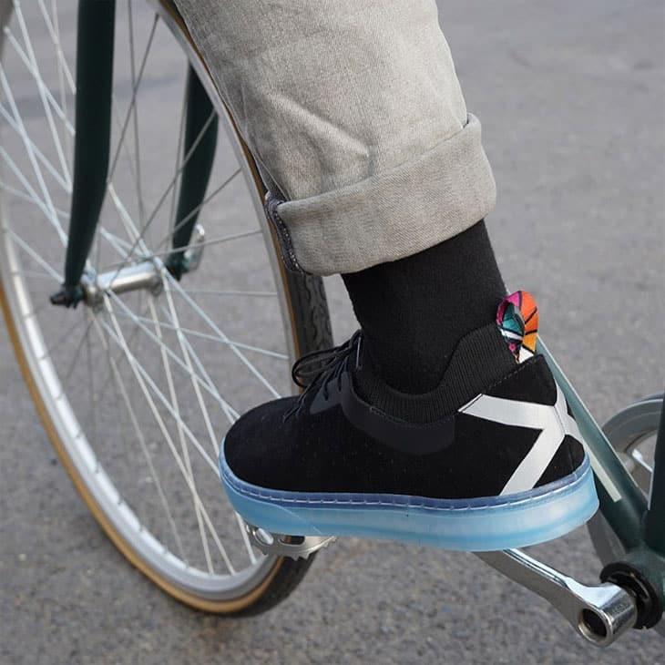 Sepatu-Pria-League-Westbike