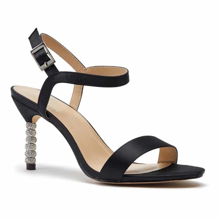 Sepatu-Wanita-Leilani-Open-Toe-The-Strap-Heels