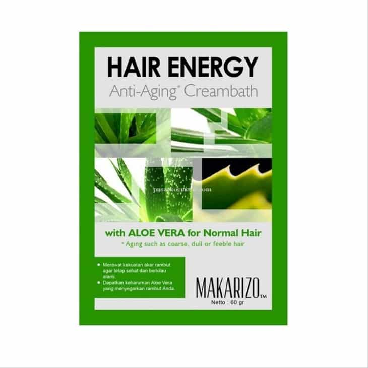 Makarizo-Hair-Energy-Anti-Aging-Creambath