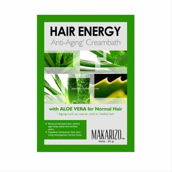 Makarizo-Hair-Energy-Anti-Aging-Creambath