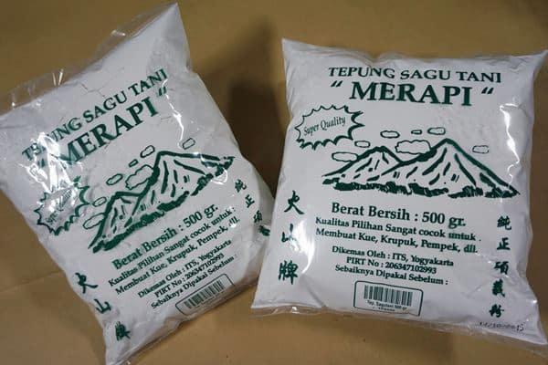 Tepung-Sagu-Merapi