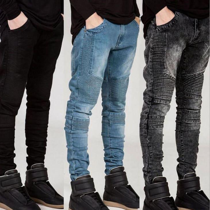 Merk-Celana-Jeans-yang-Bagus