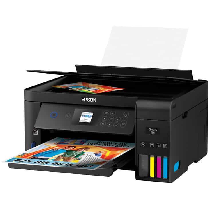 Merk-Printer-Terbaik