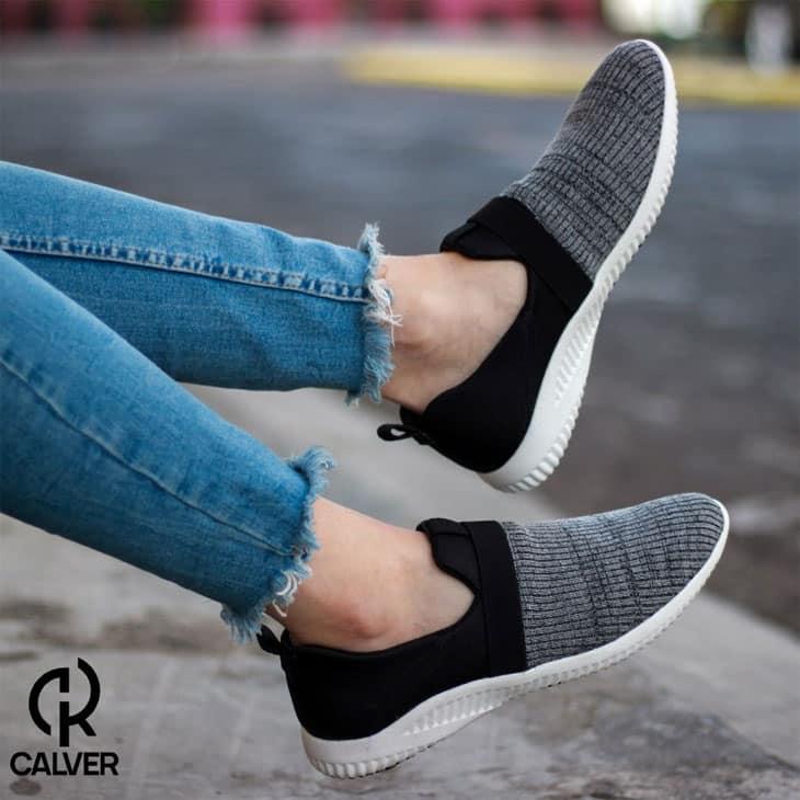 Merk-Sepatu-Wanita-Terbaru-Terkenal