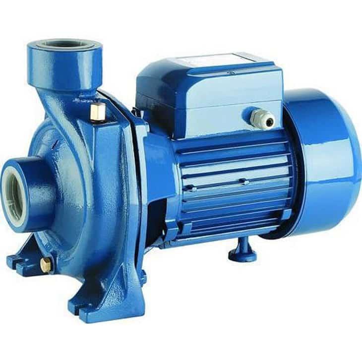 Sanyo Pompa Sumur Dangkal 75 Watt Pwh 75 - Page 2 - Daftar ...