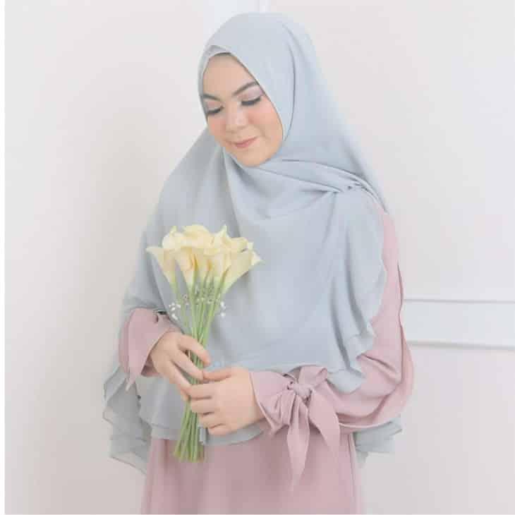 Baju-Muslim-Wanita-MissMarina