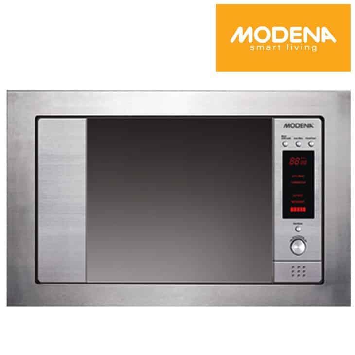 Merk-Microwave-Modena