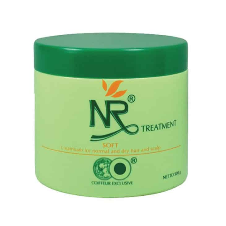 NR-Treatment-Creambath