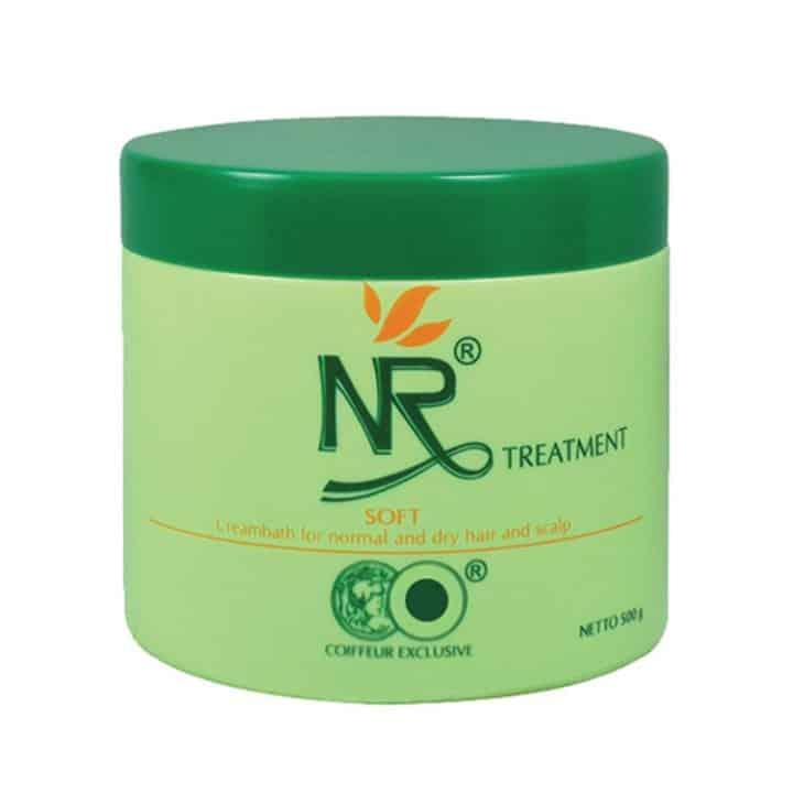NR-Treatment-Creambath