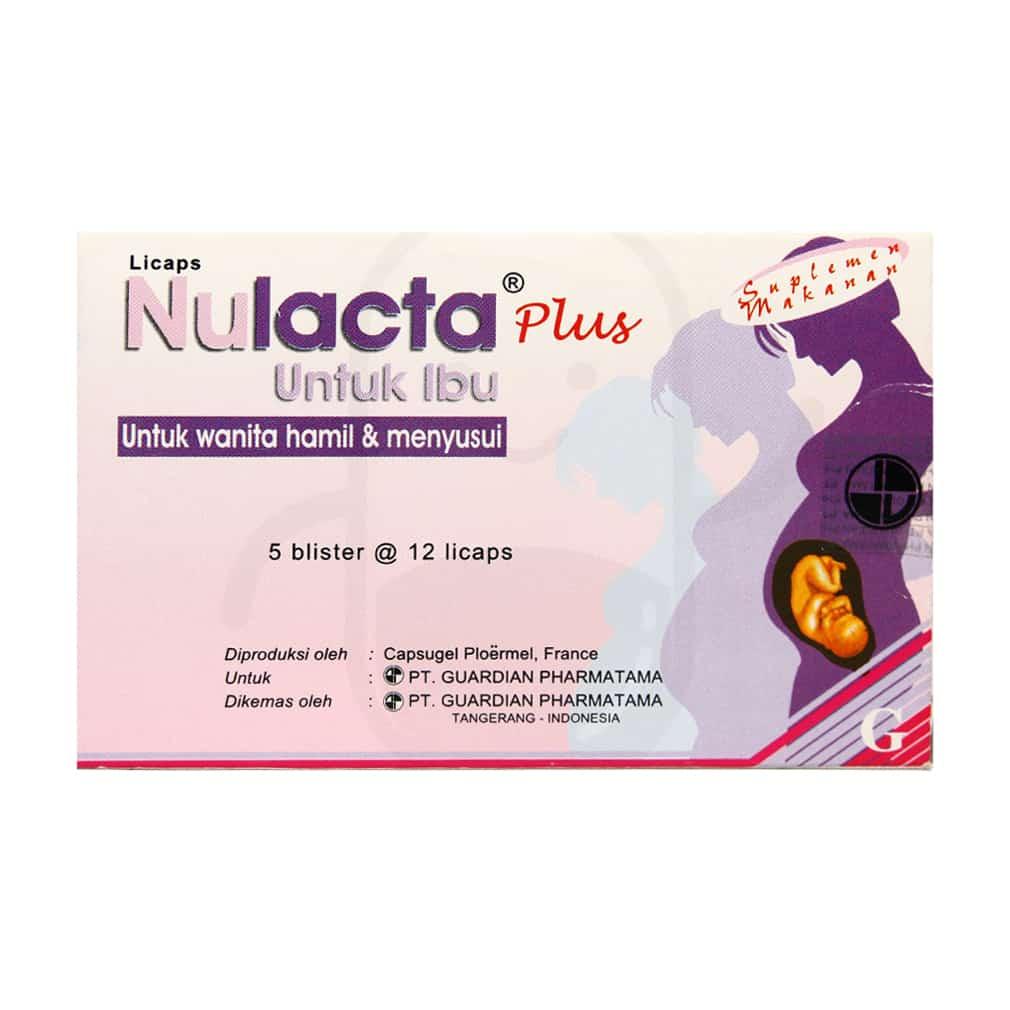 Vitamin-Ibu-Menyusui-Nulacta-Plus