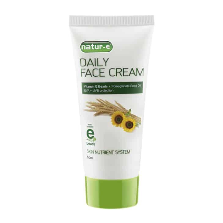 Pelembab-Wajah-Kulit-Kering-Berminyak-Natur-E-Daily-Face-Cream