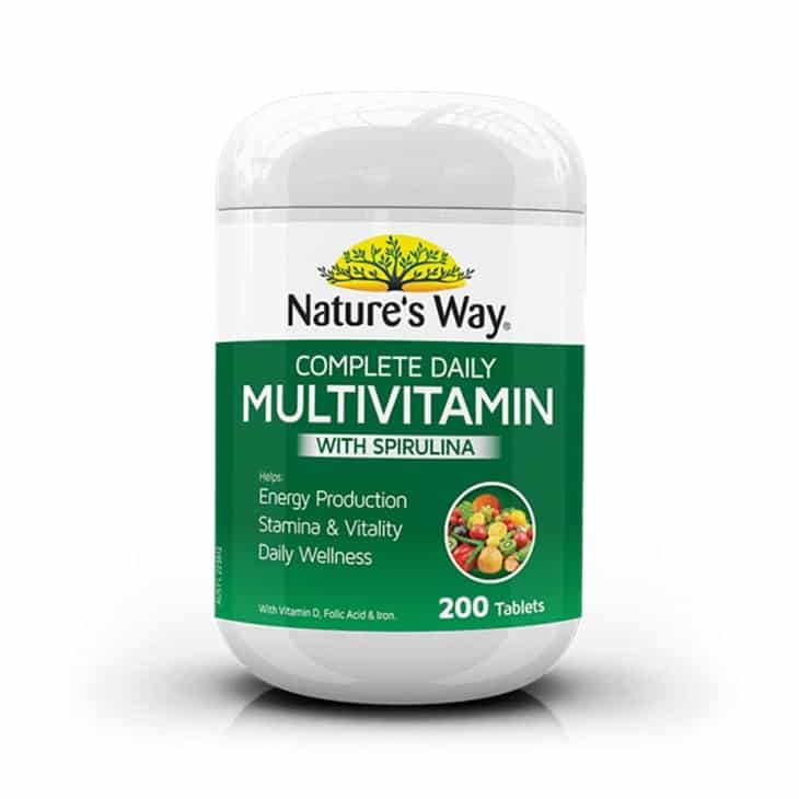 Nature's Way-Complete-Daily-Multivitamin-With-Spirulina