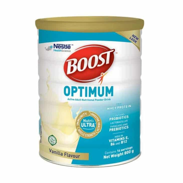 Susu-Orang-Tua-Nestle-Nutren-Boost-Optimum