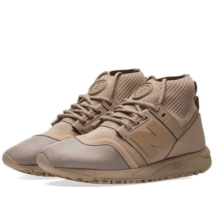 Sepatu-Pria-New-Balance-Lifestyle-247-Mid