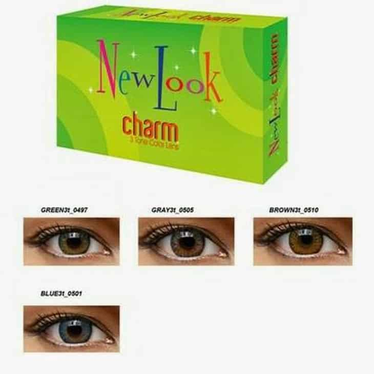 Newlook-Charm-3-Tone