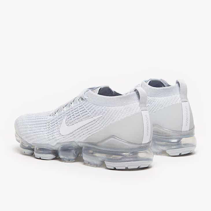 Sepatu-Wanita-Nike-Air-Vapormax-Flyknit