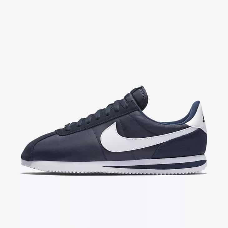 Sepatu-Wanita-Nike-Cortez-Nylon