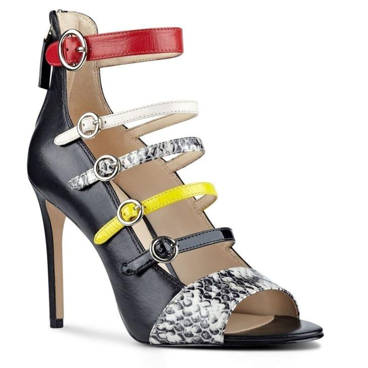Sepatu-Wanita-Nine-West-Joylyn