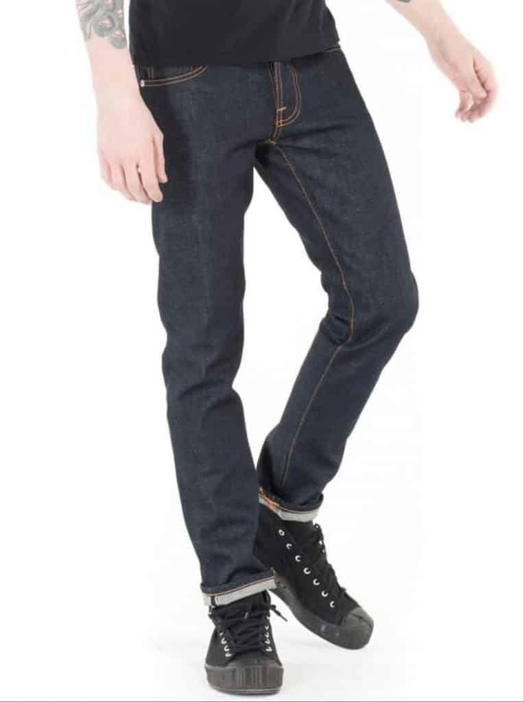 Celana-Jeans-Nudie-Jeans-Grim-Tim