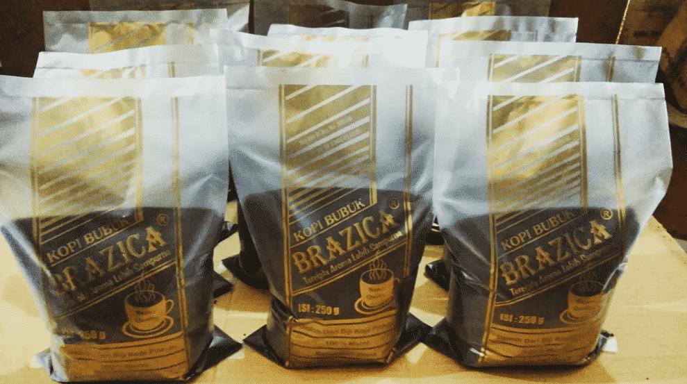 Brazica-Kopi-Bubuk-Lampung