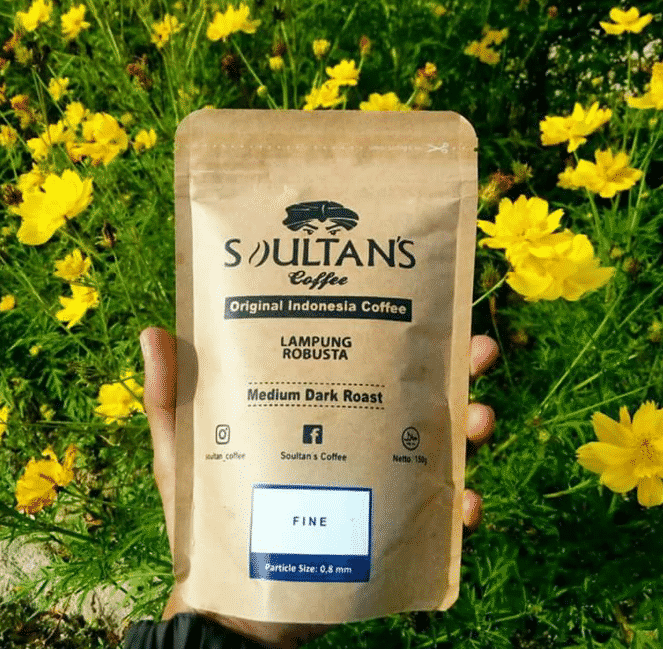 Soultans-Coffee-Original-Indonesia-Coffee-Lampung-Robusta